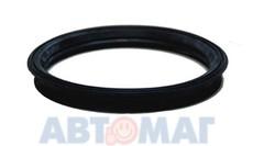 Прокладка электробензонасоса ВАЗ 1118 н/о (черная, пласт. бак)