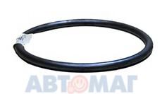Прокладка электробензонасоса ВАЗ 1118 ст/о (серая)