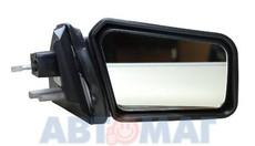 Зеркало ВАЗ 2108-099 Димитровград правое