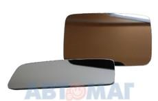 Зеркальные элементы ВАЗ 2170 (к-т 2 шт.)