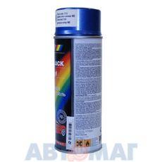 Краска Chevr 31U МЕ MOTIP 400мл