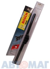 Щётка стеклоочистителя BOSCH Aerotwin AR17U - 425мм (3 397 008 531)