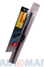 Щётка стеклоочистителя BOSCH Aerotwin AR19U - 475мм (3 397 008 533)