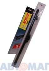 Щётка стеклоочистителя BOSCH Aerotwin AR20U - 500мм (3 397 008 535)