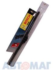 Щётка стеклоочистителя BOSCH Aerotwin AR21U - 530мм (3 397 008 536)
