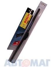 Щётка стеклоочистителя BOSCH Aerotwin AR22U - 550мм (3 397 008 537)