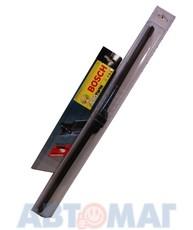 Щётка стеклоочистителя BOSCH Aerotwin AR26U - 650мм (3 397 008 539)