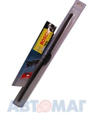 Щётка стеклоочистителя BOSCH Aerotwin AR24U - 600мм (3 397 008 538)