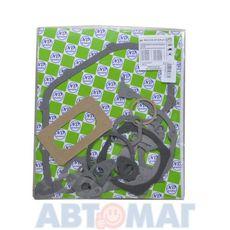 Набор прокладок двигателя ВАЗ 2101-07 малый