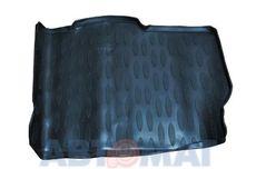 Ковры салонные резин. Volvo S60 2004 VL 71 04 (к-т)