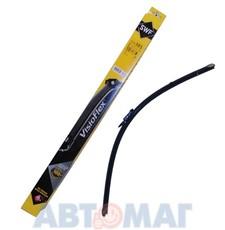 Щетка стеклоочистителя бескаркасная SWF VISIONEXT FB OE 601 - 400мм