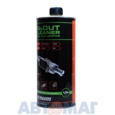 Очиститель системы дизельного двигателя Xenum in&out cleaner 1,5л