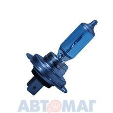Автолампа OSRAM Cool Blue Intense H7 55W 12V