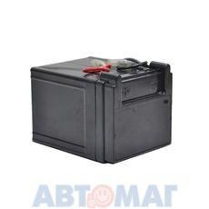 Аккумулятор мото MINAMOTO YB2,5L-C - 2,5 А/ч (81*70*105)