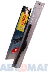 Щётка стеклоочистителя BOSCH Aerotwin AR13U - 340мм (3 397 008 638)