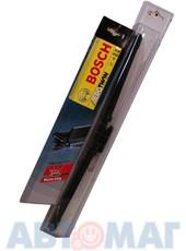 Щётка стеклоочистителя BOSCH Aerotwin MultiClip AM450U - 450мм (3 397 008 579)