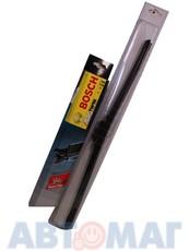 Щётка стеклоочистителя BOSCH Aerotwin MultiClip AM530U - 530мм (3 397 008 582)