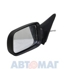 Зеркало ВАЗ 2110-12 Димитровград левое