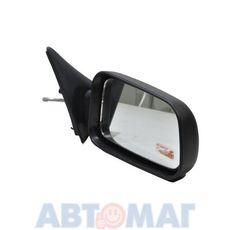 Зеркало ВАЗ 2110-12 Димитровград правое