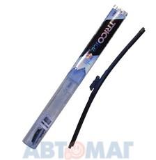 Щетка стеклоочистителя бескаркасная TRICO ICE (35-220) - 550мм