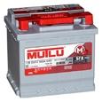 Аккумулятор MUTLU 55e L1.55.054.A  MUTLU -12V 55 Ah 540 (EN)