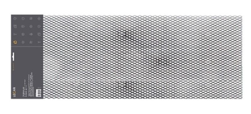 Масло моторное Castrol Magnatec A3/B4 DUALOCK 5w40 1л синтетическое