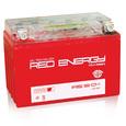 Аккумулятор мото Red Energy RE 12-04 YTX4L-BS