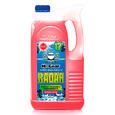 Незамерзающая жидкость -17 Hi-Gear RADAR HG5689N 4л