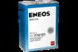 Масло трансмиссионное Eneos GEAR GL-5 75w90 0.94л полусинтетическое