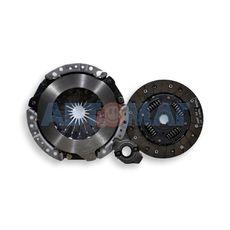 Комплект сцепления ВАЗ 2110-12 SACHS 951033