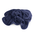 Полотенце из микрофибры Magic Dry пурпурное 50х80см