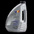 Масло моторное Q8 Formula Advanced Plus 10w40 4л полусинтетическое