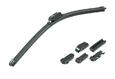Щетка стеклоочистителя бескаркасная LYNX 400 мм