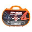 Провода для прикуривания 4м 800А ZiPower