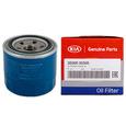 Фильтр масляный OEM 26300-35505 (W 811/80)
