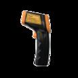 Пирометр (термометр) инфракрасный бесконтактный