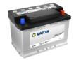 Аккумулятор VARTA 574 300 068 6СТ-74.0 L3-1 680А Стандарт