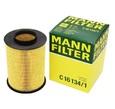 Фильтр воздушный MANN C 16 134/2