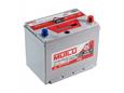 Аккумулятор MUTLU 70 D26.70.063.D MUTLU- 12V 70 Ah 630 (EN) н.кр.