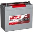 Аккумулятор MUTLU 55e B24.55.045.E MUTLU -12V 55 Ah 450 (EN) тонк.кл.