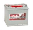 Аккумулятор MUTLU 68е D23.68.060.C MUTLU -12V 68 Ah  600 (EN)  н.кр.