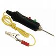 Пробник автомобильный звуковой П-100С ТОП АВТО, универсальный 6-12В, звуковая и световая индикация