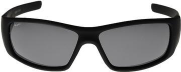 Очки поляризационные Cafa France S82065