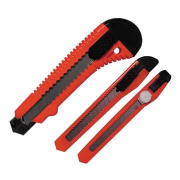 Набор ножей для бумаги
