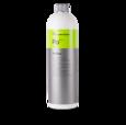 Средство для чистки кожи, алькантары и ткани Pol Star 1л
