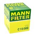 Фильтр воздушный MANN C 15 008
