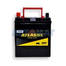 Аккумулятор ATLAS MF42B19R - 38 А/ч 350 А