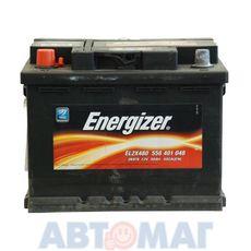Аккумулятор ENERGIZER  556 401 048 Дисконт