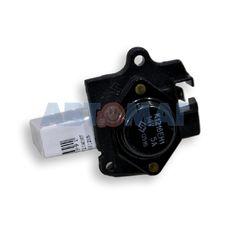 Реле регулятор напряжения ВАЗ 2104/05/07 инжектор ( ШДР с К1216ЕН1 Р )