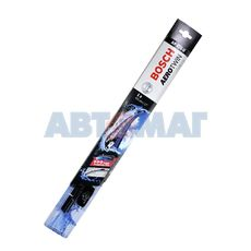BOSCH Щётка стеклоочистителя Aerotwin Plus AP 425U 425mm